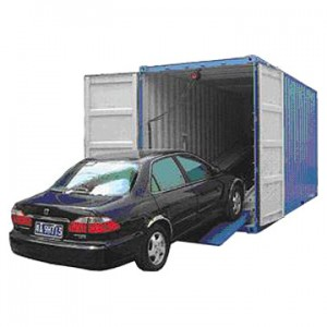 car transport in pune