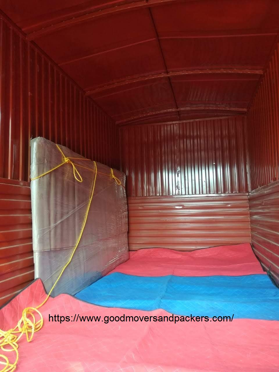 best packers and movers pune to bangalore